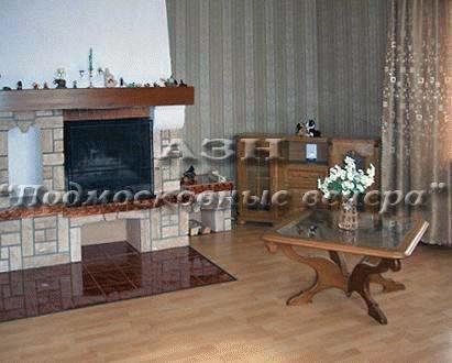 Дом в аренду по адресу Россия, Московская область, Ленинский район, Булатниково