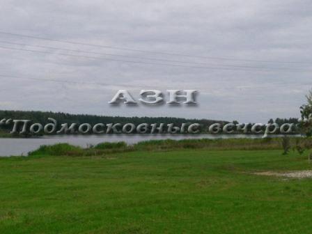 Дом в аренду по адресу Россия, Тверская область, Конаковский район, Конаково, улица Свободы