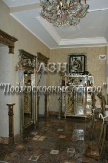 Аренда дома, 400м <sup>2</sup>, Москва, Долгопрудная аллея