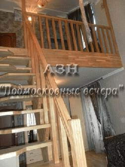 Аренда дома, 475м <sup>2</sup>, Москва, Центральная