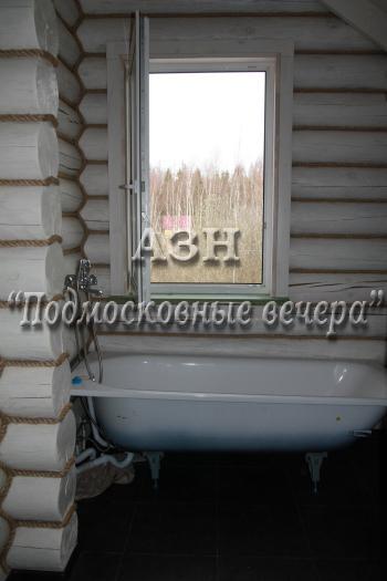 Дом в аренду по адресу Россия, Московская область, Одинцовский район, Покровское
