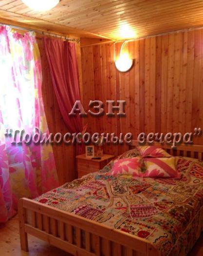 Дом в аренду по адресу Россия, Московская область, Одинцовский район, Подлипки