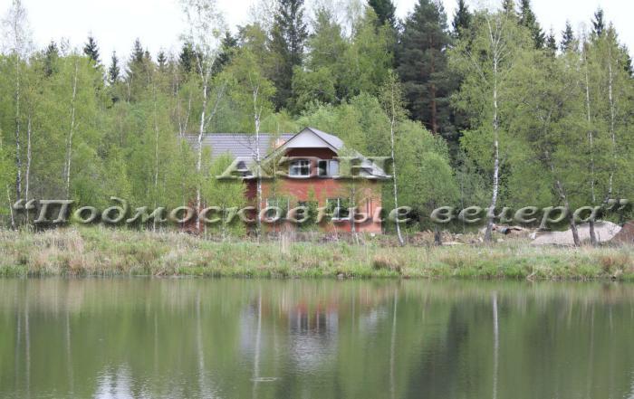 с. Новопетровское