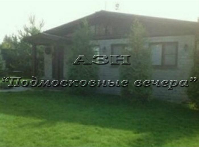 Московская область, Солнечногорский район, Лугинино