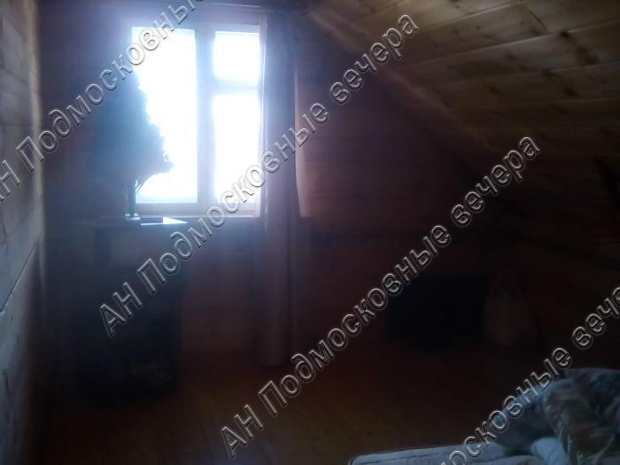 Дача: Скурыгино (фото 15)